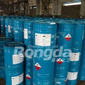Bột trắng giá tốt nhất Na2S2O4 88% sodium hydrosulfite