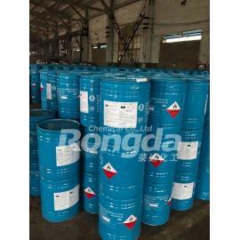 最高価格の白い粉末Na2S2O4 88%ハイドロサルファイトナトリウム