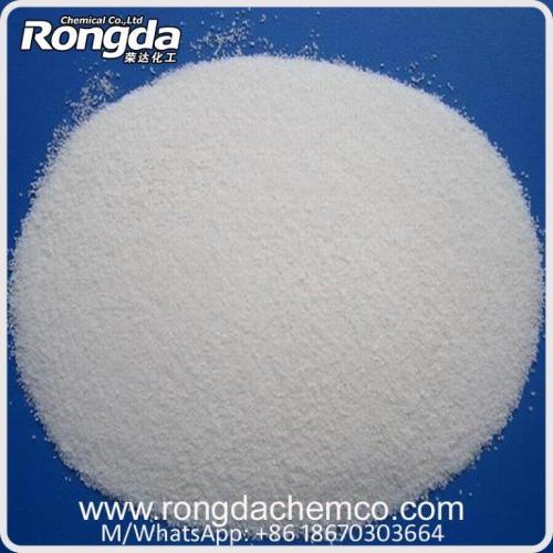 sodium sulphite khan