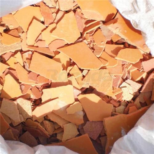60%硫化ナトリウム
