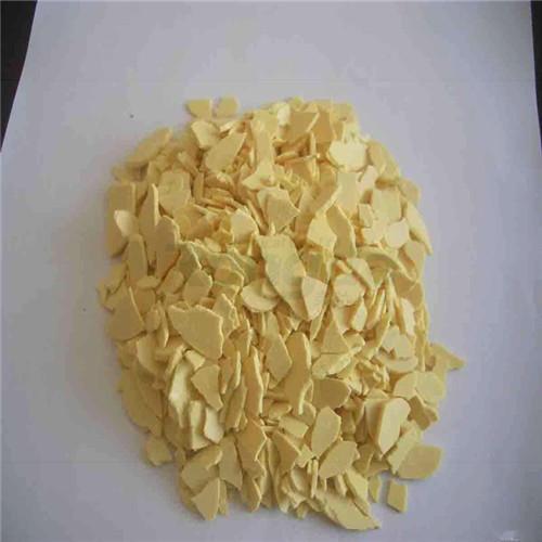 60% sodium sulphide cho ngành công nghiệp dệt may, ngành công nghiệp dược phẩm