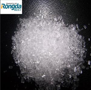 Sodium thiosulphate, Sodium hyposulfide, Sodium subsulfite