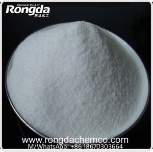 sodium sulfite anhydrous 93%