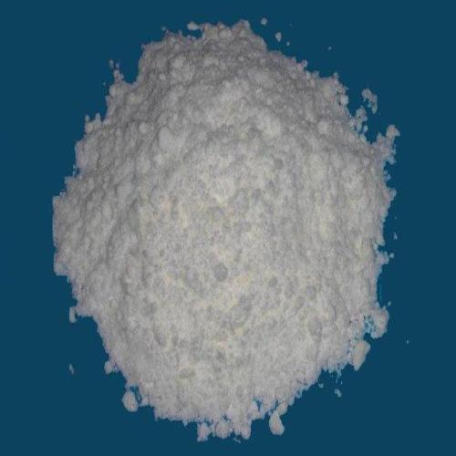 フッ化ナトリウム98%