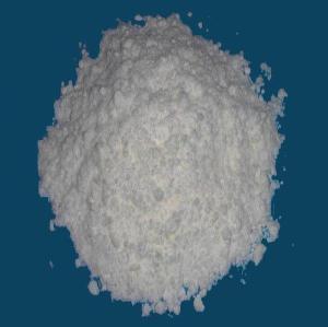 sodium fluosilicate