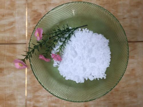 フルオロケイ酸ナトリウム