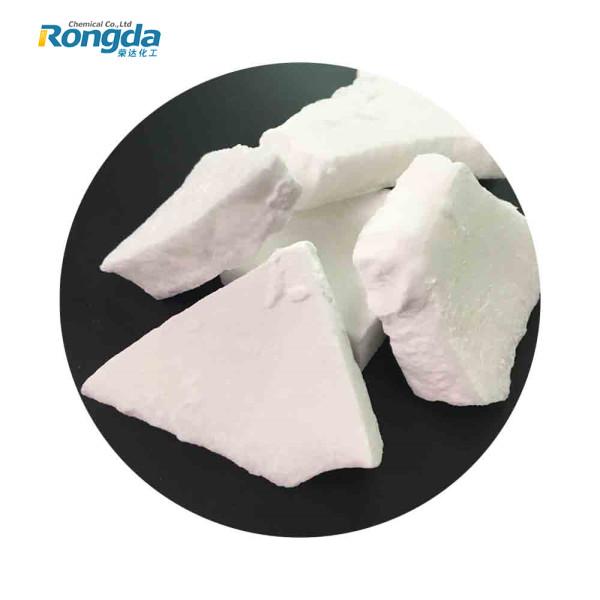 98% Rongalite lump Sodium Formaldehyde Sulfoxylate for Jaggery season