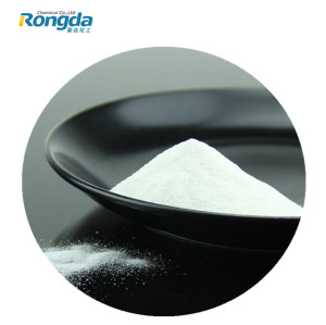 Industrial Grade Sodium Sulfite anhydrous 96%