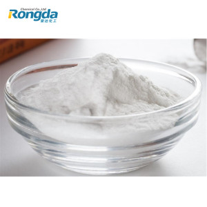 Factory price 93% Sodium Sulfite anhydrous