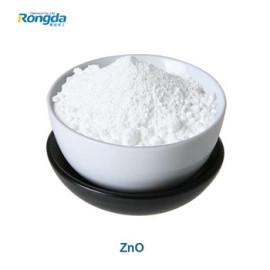 Rubber grade 99% Zinc oxide