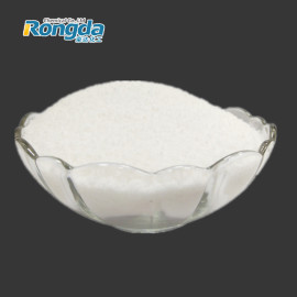 factory price industrial salt 98% Calcium formate for cement