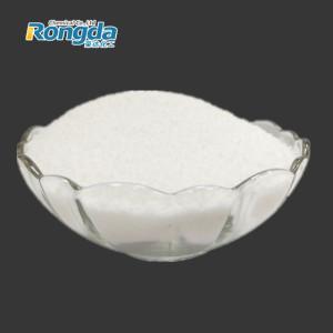 supply high quality manufacturer Feed Grade Tech Grade 98%  Calcium Formate