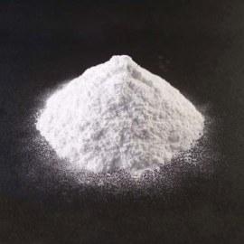 Feed Additives Pig 98% Calcium Formate