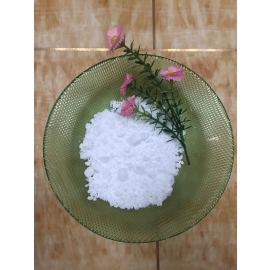 92%96%98%氷結防止のための蟻酸ナトリウム顆粒