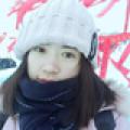 Iris Xu