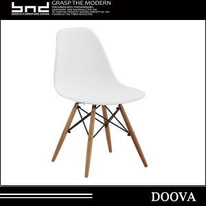 Elegant pp chair plastic chair pp dining chair
