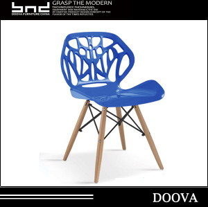 famous designer dining chair replica