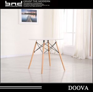 DOOVA-Home Furniture Fashion Dining Table