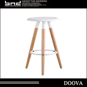 modern design bar stool chair hot sale