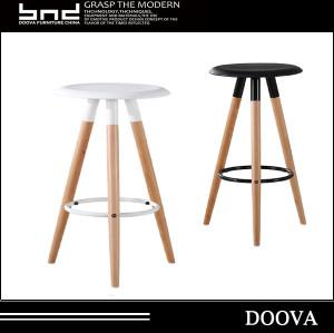 modern design bar stool chair