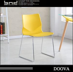 garden classics foldable plastic chair