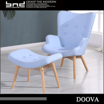 modern lounge chairs for bedroom easy chair