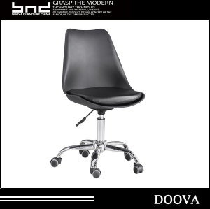 hot sale office chair with wheels