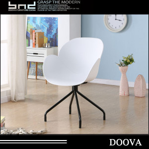Factory Direct wholesale wedding plastic chair