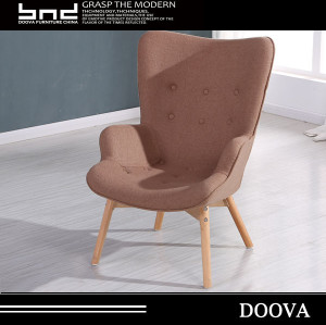 High Quality Modern Design Dining Chair