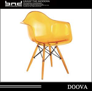 relax design hot sale cheap plastic full PC chair