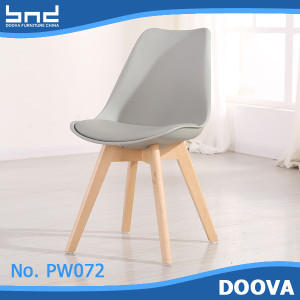 Office and school furniture dining leather chairs hot sale