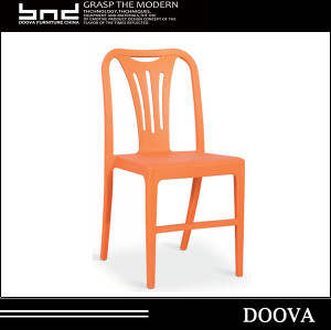 full plastic  chair hot sell office chair