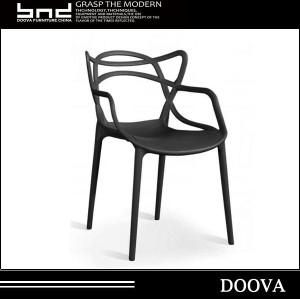 China wholesale chairs for dining chair