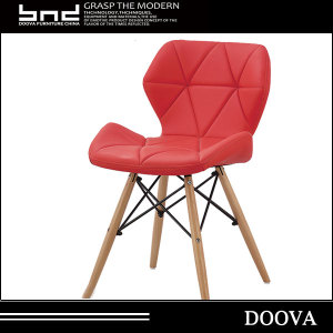 Hot selling made in China Cheap leather bentwood beech chair
