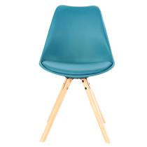 eames tulip chair