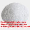 Industrial Production Acetic Acid CAS: 75-36-5