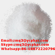 Pharmaceutical Raw Materials Nandrolone Phenylpropionate (durabolin, durabol, NPP)