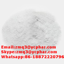 High Purity Steriod Powder Dehydroisoandrosterone 3-Acetate for Body Building CAS 853-23-6
