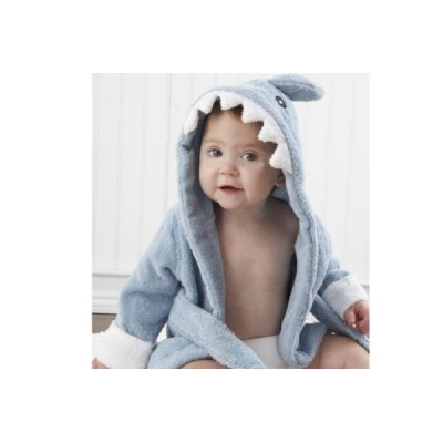 10 Coziest hooded baby towels