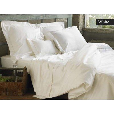 Pure cotton satin Strip quilt/Duvet cover/Cotton quilt/Hotel duvet cover/single quilt cover-A 220240cm(87x94inch)
