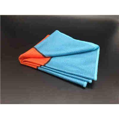 High Quality printed Microfiber Towel