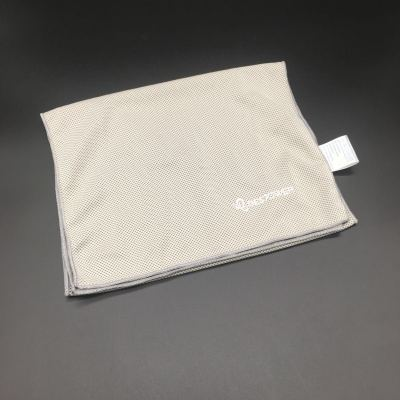 New product microfiber cooling towel