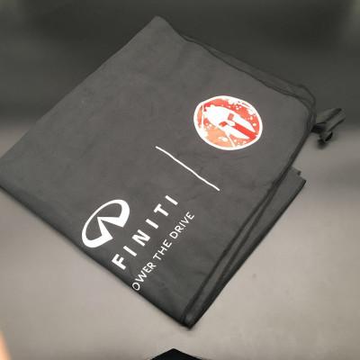 Hot sale customized  microfiber  towel