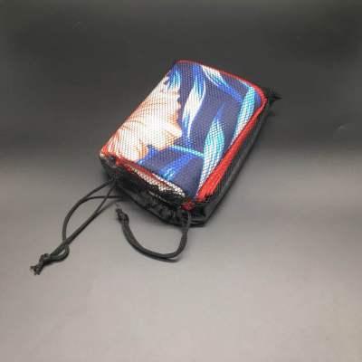 Hot sale walf microfiber  towel