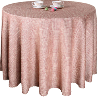 japanese style table cloth