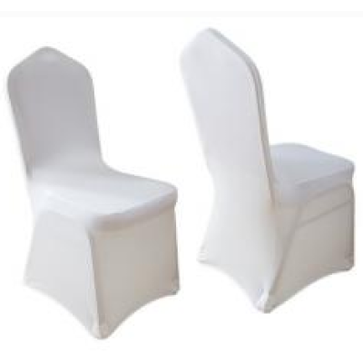 Wedding Spandex Chair Cover