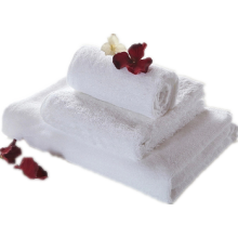 Quality Plain Towel