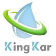Changsha Kingkar Eco-Technologies Co., Ltd