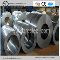 Cold Rolled Mild Steel Sheet Coils /Mild Carbon Steel Plate