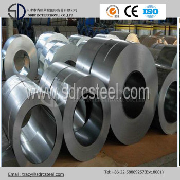 Cold Rolled Mild Steel Sheet Coils /Mild Carbon Steel Plate